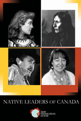 louis riel a father of confederation the metis struggle essay This essay will argue that louis riel and the métis resisted canadian imperialism in their quest for the right to individual identity at red river it will also compare these events to the.